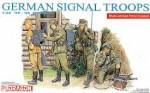 1-35-German-Signal-Troops-Figure-Set