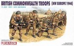 RARE-1-35-British-Commonwealth-Troops-NW-Europe-1944-Figure-Set