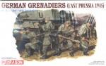 1-35-GRM-PRUSSIAN-4-MAN-GRENADIERS