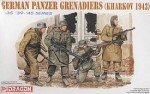 1-35-German-Panzer-Grenadiers-Kharkov-1943-Figure-Set