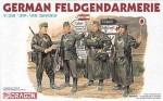 1-35-German-Feldgendarmerie-Figure-Set