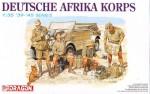 1-35-Deutsche-Afrika-Korps