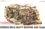 1-35-GRM-MG-42-HVY-GUN-W-4-MAN-TEAM