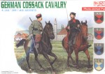 1-35-GRM-COSSACK-CALVARY-4-TPS