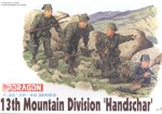1-35-GRM-13TH-MTN-DIV-4-HANDSCHAR