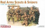 1-35-Red-Army-Scouts-and-Snipers-Figure-Set