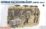 1-35-German-Fallschirmjager