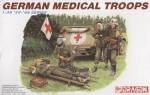 1-35-German-Medical-Troops-Figure-Set