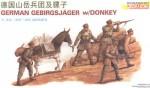 1-35-GRM-6-GEBIRGSJAGERS-W-DOG
