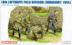 1-35-16th-Luftwaffe-Field-Division-Normandy-1944-Figure-Set