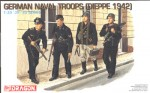 1-35-GRM-NAVAL-DIEPPE-42