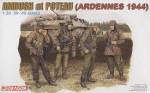 1-35-Ambush-at-Poteau-Ardennes-1944