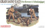 1-35-GRM-SASSO-RAID-OTTO-SKORZENY