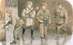 1-35-TOTENKOPF-DIVISION-BUDAPEST-1945