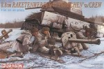 1-35-German-8-8cm-Raketenwerfer-with-Crew
