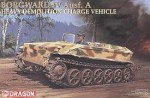 1-35-Borgward-Ausf-A-Demolition-Charge-Vehicle