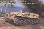 1-35-Borgward-Ausf-A-Demolition-Charge-Vehicle