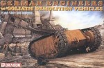 1-35-German-Engineers-with-Goliath-Demolition-Vehicle