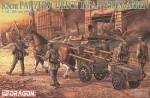 1-35-8-8cm-Panzerschreck-Infanteriekarren