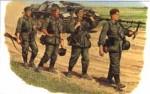 1-35-WEHRMACHT-INF-BARBAROSSA-41
