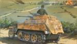 1-35-SdKfz-250-9-Neu-2cm-Reconnaissance-Halftrack