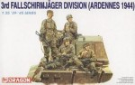 1-35-3rd-Fallschirmjager-Division-Ardennes-1944