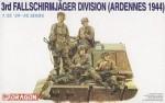 1-35-3rd-Fallschirmjager-Division-Ardennes-1944