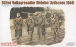 1-35-352nd-Volksgrenadier-Division-Ardennes-1944