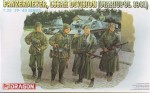 1-35-Panzermeyer-1941