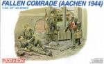 1-35-Fallen-Comrade-Aachen-1944-Figure-Set