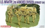 1-35-US-Infantry-2nd-Armored-Division-Normandy-1944