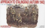 1-35-Approach-to-Stalingrad-Figure-Set