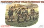 1-35-GRM-GROBDEUTSCHLND-KARACHEV43