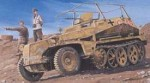1-35-German-SdKfz-250-3-Grief-Halftrack