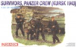 1-35-GRM-SURVIVORS-PANZR-CREW-KURSK