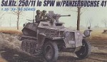 1-35-SdKfz-250-11-SPW-with-Panzerbuchse-41
