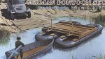1-35-German-WWII-Pontoon-Set