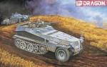 1-35-German-SdKfz-250-10-with-37mm-Pak