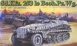 1-35-SdKfz-253-le-BeobPzWg-Observation-Halftrack