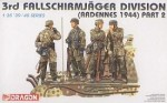 1-35-3rd-Fallschirmjager-Division-Ardennes-1944-Part-2