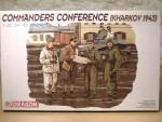 1-35-Commanders-Conference-Kharkov-1943