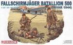 1-35-Fallschirmjager-Batallion-500-Figure-Set
