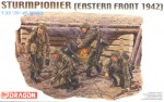 1-35-GRM-SS-STURMPIONIER-EASTERN42