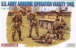 1-35-US-Army-Airborne-Operation-Varsity-1945