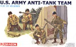 1-35-US-ARMY-ANTI-TANK-TEAM-WWII