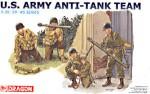 1-35-US-ARMY-ANTI-TANK-TEAM-WWII