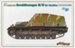 1-35-Sd-Kfz-165-GESCHUTZWAGEN-III-IV-fur-MUNITION-SMART-KIT