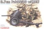 1-35-German-3-7cm-Pak-35-36-Anti-Tank-Gun-with-Crew