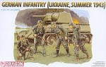 1-35-German-Infantry-Ukraine-Summer-1943-Figure-Set