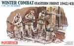 1-35-WINTER-COMBAT-EASTERN-FRONT-1942-43